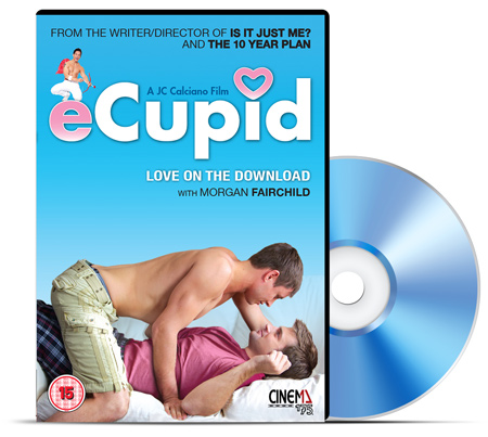 ecupid online dating